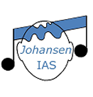Johansen School Auditory Stimulation